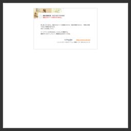 :trunk:chiyo絵と物語と雑貨