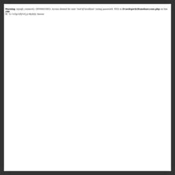 上海拓佳印刷材料有限公司