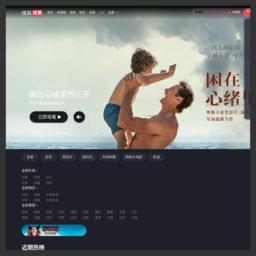 搜狐电影网