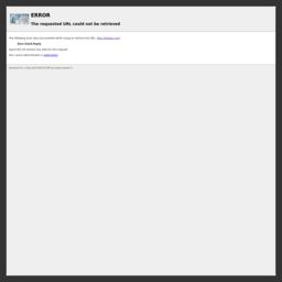 tybaba.com缩略图