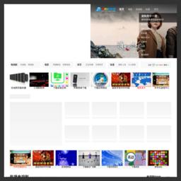 2345影视大全_网站百科