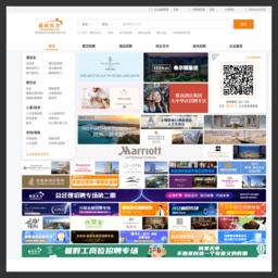 最佳东方_网站百科