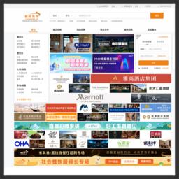 veryeast.cn的网站截图