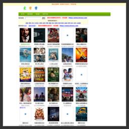 爱努努:无弹窗广告的绿色电影网