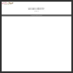 クジラをモチーフにしたイラスト、デザイン、クジラグッズ製作などを行っています。