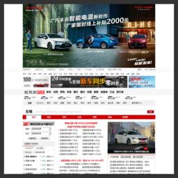 凤凰汽车无锡网站