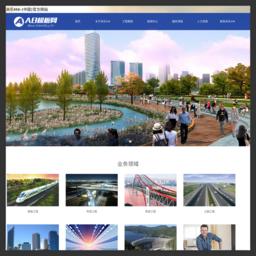 114分类目录网站截图