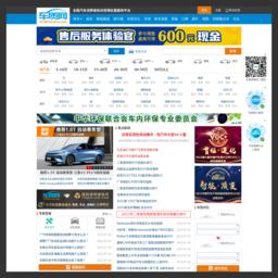 中国汽车质量网