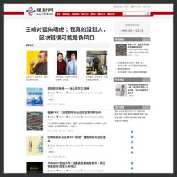中华理财网