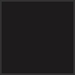 石家庄保洁瓷砖美缝有限公司