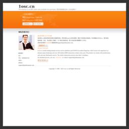 小果云商城 - 软件激活码商城