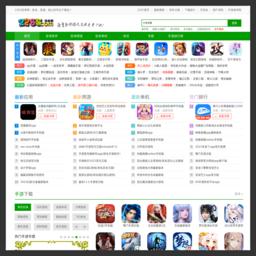 2265安卓网_好玩的手机网游_破解游戏大全_安卓市场下载