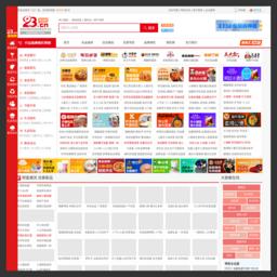 23.cn愛商網_招商_加盟_開店_創業_商機網-23.cn愛商網