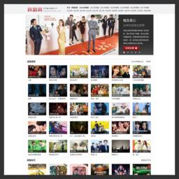 韩剧网-好看的韩剧,最新韩剧,韩剧排行榜,韩国电视剧,爱韩剧