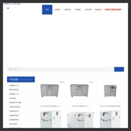 情感口述_网站百科