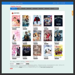 361度电影网_网站百科