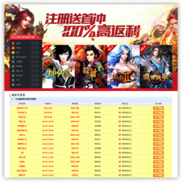 364w游戏_三国游戏大全_三国网页游戏排行榜_三国手游下载