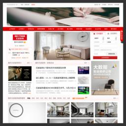 重庆兄弟装饰_重庆兄弟装饰工程有限公司-重庆兄弟装饰 - 公司首页