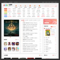 单机游戏下载_单机游戏大全中文版_好玩的单机游戏下载基地_当游网3h3.com截图