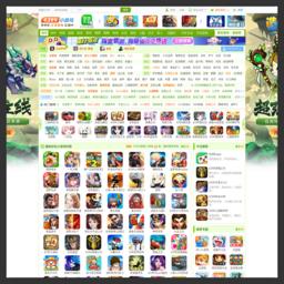 小游戏,4399小游戏,小游戏大全,双人小游戏大全 - www.4399.com