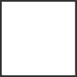 用友软件官网
