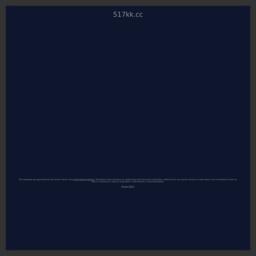 17kk漫画_网站百科