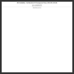 笔趣阁-完美世界小说5200_网站百科