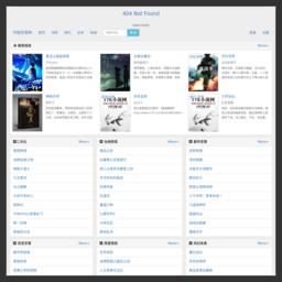 中国孕育网