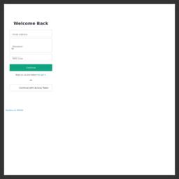 58京牌_網站百科