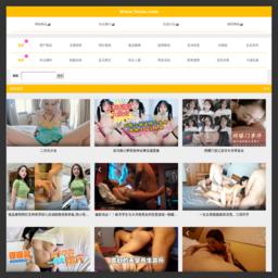 鹰眼大数据官网_网站百科