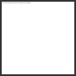 767股票学习网