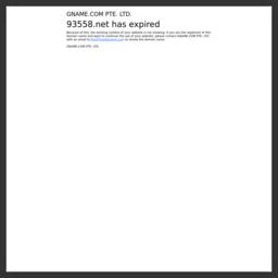 上海KTV招聘