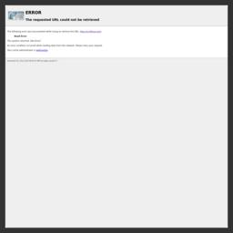 上海侦探_上海便民商务调查公司