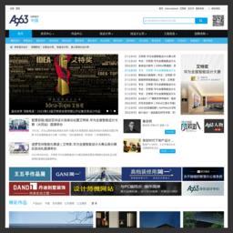 中华室内设计网