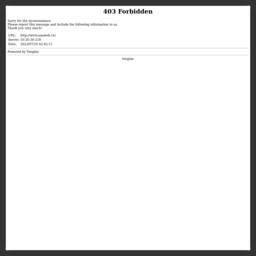 3a免费资源网_全网精品免费网络资源共享平台