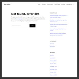 鹿児島 黒じょか 溶岩プレート|溶岩焼窯元・村山陶芸