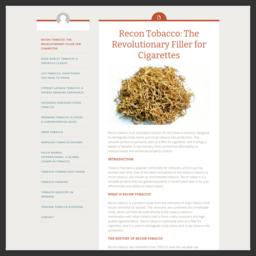 オリジナル絵本のアイスルココロ
