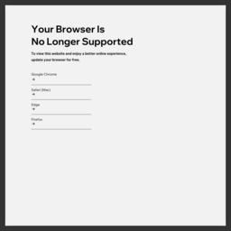 山下良平(画家)公式サイト