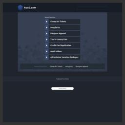 南京博世壁挂炉维修公司_网站百科