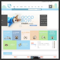 宝贝它 放心购宠-买猫买狗网-专业买宠物网站!卖狗网