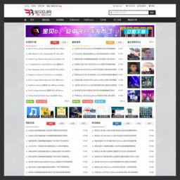 宝贝DJ音乐网 - 无损高品质DJ舞曲分享,音质最好的DJ免费下载网站bbdj.com/