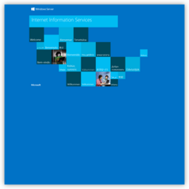 济南网站优化,济南网站推广,济南网络推广,济南百度优化兵卒整站优化系统公司