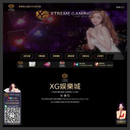 北京三菱空调维修_网站百科