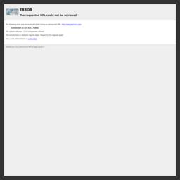 郑州博容节能设备有限公司