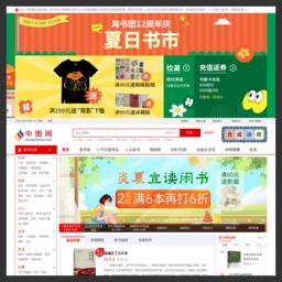 中国图书网(中图网)www.bookschina.com:网上书店,尾货特色书店,5万种特价书低至2折!