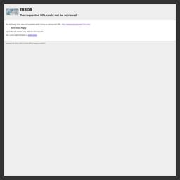 博硕论文辅导网