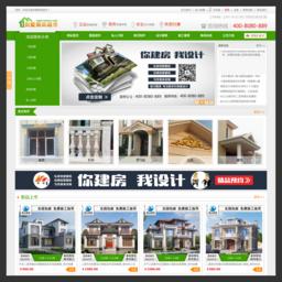 别墅图纸超市_网站百科