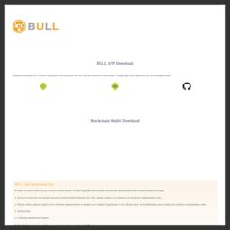 Bulldex(BULL)