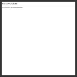 中国数控机床网