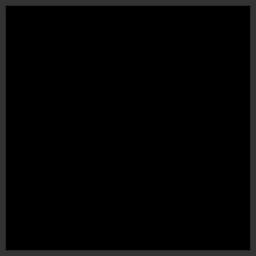 三菱商事 [業種:商社 証券コード:8058]の採用情報